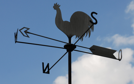 Weather_cock