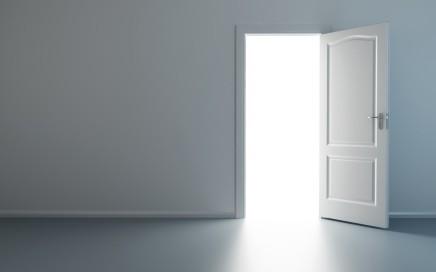 door-1024x682