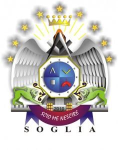 soglia_shield_full-236x300